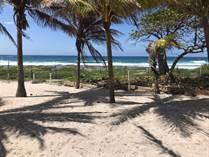 Homes for Sale in Paamul, Playa del Carmen, Quintana Roo $850,000