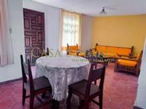 Homes for Rent/Lease in PASEO DE LA PRESA, Guanajuato City, Guanajuato $220 monthly