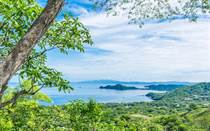 Lots and Land for Sale in Coco / Hermosa, Guanacaste $250,000