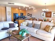 Homes for Sale in Las Palomas, Puerto Penasco, Sonora $369,000