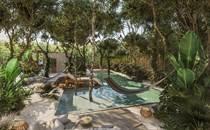 Homes for Sale in Aldea Zama, Tulum, Quintana Roo $126,000