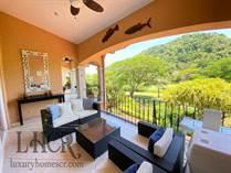 Homes Sold in Los Suenos, Playa Herradura, Puntarenas $485,000
