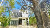 Homes for Sale in Fraccionamiento, Puerto Morelos, Quintana Roo $280,000