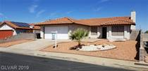 Homes for Sale in Henderson, Nevada $259,900