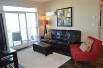 Homes for Sale in Cranston, Calgary, Alberta $262,900
