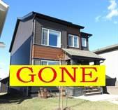 Homes Sold in Paisley, Edmonton, Alberta $389,900