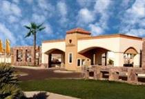 Homes for Rent/Lease in SAN MARINO, Baja California $1,400 monthly