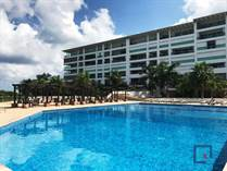 Condos for Sale in South Coast, Cozumel, Quintana Roo $625,000