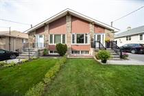 Homes for Sale in Don Valley Pkwy/ York Mills, Toronto, Ontario $990,000