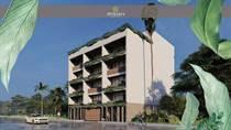 Condos for Sale in Sayulita, Nayarit $302,000