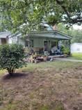 Homes for Sale in Greensboro, North Carolina $89,900