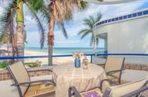 Condos for Sale in Mira Vista, San Jose del Cabo, Baja California Sur $259,000