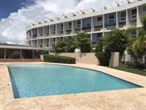 Condos for Sale in Playa Combate, Cabo Rojo, Puerto Rico $160,000