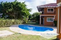Condos for Rent/Lease in Cocotal, Bavaro, La Altagracia $670 monthly