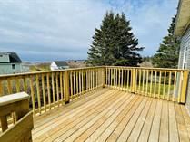 Homes for Sale in West Berlin, Nova Scotia $279,000