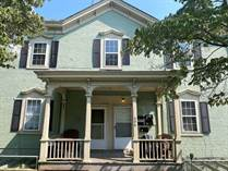 Homes for Rent/Lease in Downtown, Charlottesville, Virginia $950 monthly