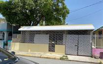 Homes for Sale in BO OBRERO, San Juan, Puerto Rico $115,000