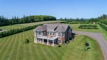 Homes for Sale in Ebenezer, New Glasgow, Prince Edward Island $689,000