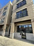Homes for Rent/Lease in Chicago, Illinois $3,800 monthly