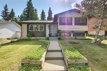 Homes for Sale in Lake Bonavista Downs, Calgary, Alberta $488,888