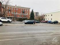 Commercial Real Estate for Sale in Lower Town, Ottawa, Ontario $1,990,000