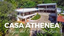 Homes for Sale in Playas Del Coco, Guanacaste $379,000