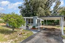 Homes for Sale in Melbourne, Florida $45,500