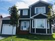 Homes for Sale in Paradise, Newfoundland and Labrador $389,900