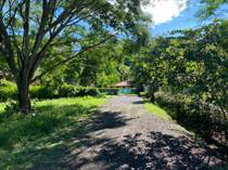 Homes for Sale in Rio Grande , Atenas, Alajuela $120,000