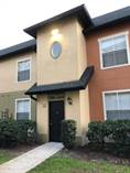 Homes for Sale in The Fountains, Orlando, Florida $149,900