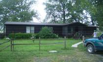 Homes for Rent/Lease in McLeansboro, Illinois $550 monthly