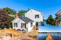 Homes for Sale in Glen Burnie, Maryland $549,990