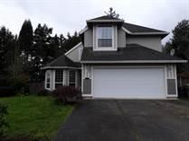 Homes for Sale in Hillsboro, Oregon $395,000