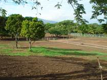 Lots and Land for Sale in Alajuela, Alajuela $1,570,250