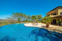Homes for Sale in Villareal, Tamarindo, Guanacaste $525,000