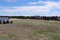 Lots and Land for Sale in Chelton, Summerside, Prince Edward Island $47,500