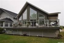 Homes for Sale in Elbow, Saskatchewan $374,900