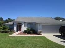 Homes for Sale in Millwood Village, Hudson, Florida $179,900