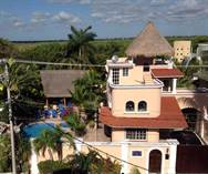 Homes for Sale in Puerto Morelos, Quintana Roo $679,000