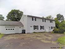 Homes for Sale in Schenectady, New York $159,900