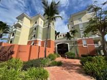 Condos for Sale in Marbella Club, Palmas del Mar, Puerto Rico $695,000