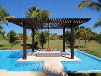 Condos for Rent/Lease in El Tigre Golf Course, Nayarit $1,000 monthly