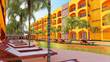 Condos for Sale in El Cielo, Playa del Carmen, Quintana Roo $290,000