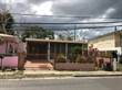 Homes for Rent/Lease in Bo. Monte Grande, Cabo Rojo, Puerto Rico $600 monthly