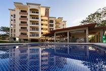 Condos for Sale in Tamarindo, Guanacaste $1,250,000