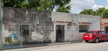 Homes for Sale in Uman, Yucatan $2,600,000
