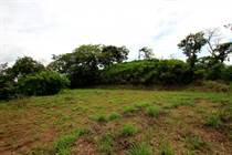 Lots and Land for Sale in Coco / Hermosa, Guanacaste $180,000