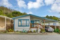 Homes for Sale in Franciscan Mobile Home Park, Daly City, California $299,000