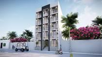 Homes for Sale in Playa del Carmen, Quintana Roo $83,509