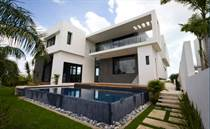 Homes for Sale in Puerto Cancun, Quintana Roo $4,500,000